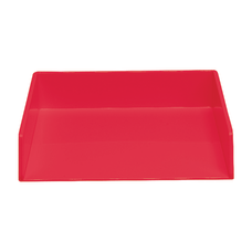 MadeSmart Letter Tray 12 58 H