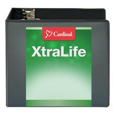 Cardinal XtraLife ClearVue Nonstick Locking Slant