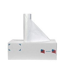 Noramco High Density Liners 12 16