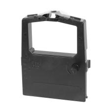 Porelon 11568 Black Nylon Printer Ribbon
