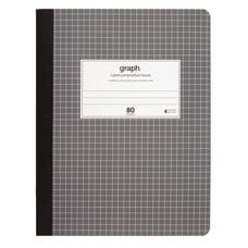 Office Depot Quad Composition Book 9