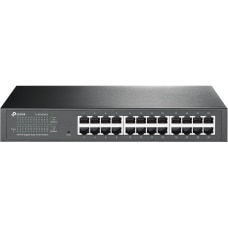 TP Link 24 Port Gigabit Ethernet