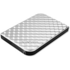 Verbatim Store n Go 2TB Portable