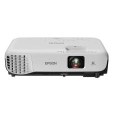 Epson VS350 XGA 3LCD Projector V11H839220