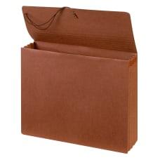 Office Depot Brand Paper Standard Expanding