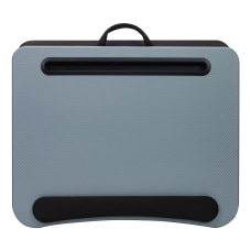 LapGear Smart e Pro Lap Desk
