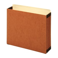 Office Depot Brand File Cabinet Pockets