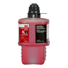 3M 8L Concentrated General Purpose Cleaner