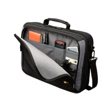 Case Logic 18 Laptop Case