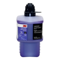 3M Heavy Duty Multisurface Cleaner Concentrate