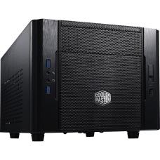 Cooler Master Elite 130 Mini ITX