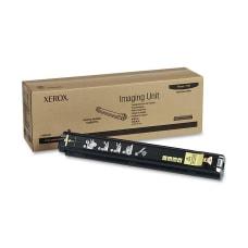 XEROX 108R00713 Drum Unit Tri Color