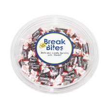 Advantus Tootsie Roll Break Bites Pack