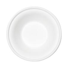 StalkMarket AseanSugarcane Fiber Disposable Bowls 115