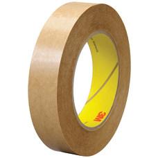 3M 463 Adhesive Transfer Tape 3