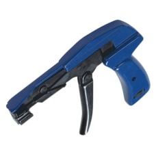 Box Packaging CTG704 Cable Tie Gun