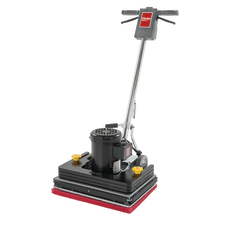 Clarke FM40 ST Orbital Floor Machine
