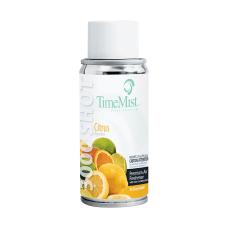 TimeMist Metered System Micro Citrus Scent