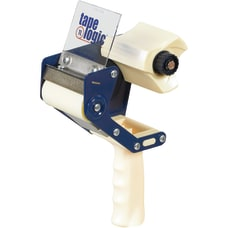 Tape Logic Heavy Duty Carton Sealing