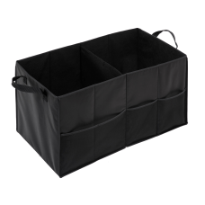 Honey Can Do Folding Trunk Organizer