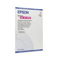Epson C13S041079 Photo Paper A2 16