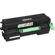 Ricoh SP 4500LA Original Toner Cartridge