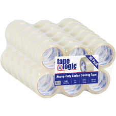 Tape Logic Intertape Carton Sealing Tape