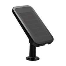 Arlo Solar Panel VMA4600 1
