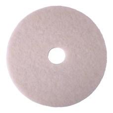 Niagara 4100N Polishing Pads 15 White