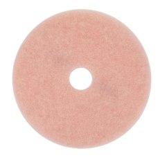 3M 3600 Eraser Burnish Pads 20
