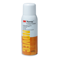 3M Novec Contact Cleaner 11 Oz