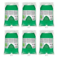 Betco Green Earth Foaming Skin Cleanser