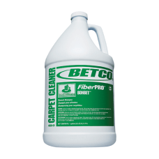 Betco FiberPRO Bonbet Carpet Shampoo Fresh