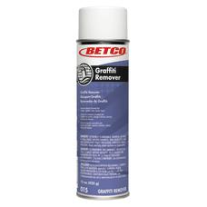 Betco Graffiti Aerosol Remover 15 Oz
