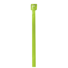 Office Depot Brand Color Cable Ties