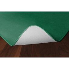 Flagship Carpets Americolors Rug Rectangle 4