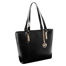 McKleinUSA M Series SAVARNA Leather Shoulder
