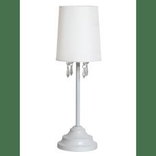 Simple Designs Table Lamp 16 58