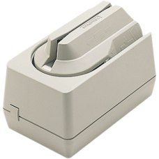 MagTek Magnetic Stripe Reader Triple Track