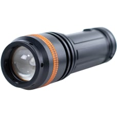 CYCLOPS 1WF Luxeon LED Flashlight LED