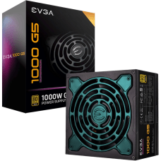 EVGA SuperNOVA 1000 G5 Power Supply