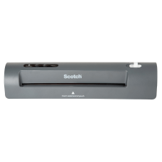 Scotch TL901X 20 Thermal Laminator Combo