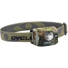 Cyclops Ranger XP 1 W AAA