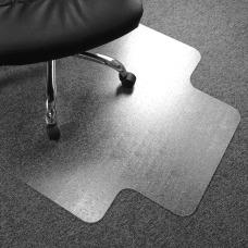 Cleartex Advantagemat For Deep Pile Carpet