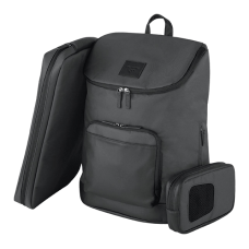 WIB Tribeca Carrying Case Backpack for