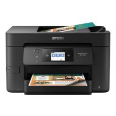 Epson WorkForce Pro WF 3720 Wireless