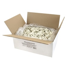 Albanese Confectionery Yogurt Covered Pretzels 10