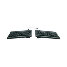 Kinesis Freestyle 2 Keyboard For Mac
