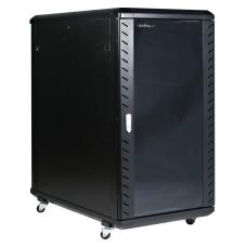 StarTechcom 22U 36in Knock Down Server