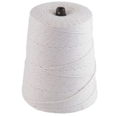 Twine Cotton Cone 16 Ply
